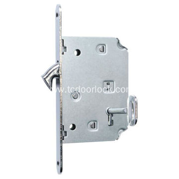 locks for wooden boxes sliding hook door lock