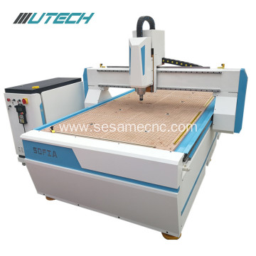 1325 cnc router machine wood engraving atc