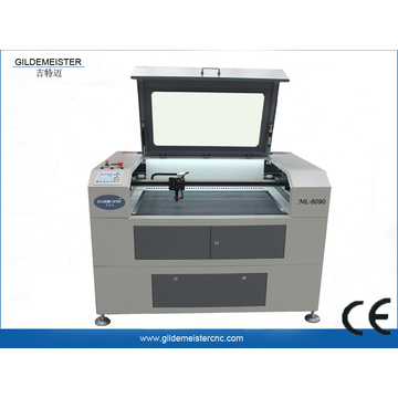 Cheap CNC laser Engraving Machine