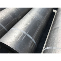 UHP 450 Graphite Electrode for Electric Arc Furnaces