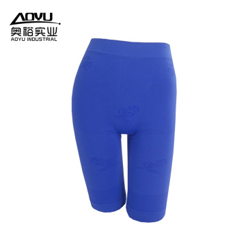 Custom High Waist Wholesale Women Shaper Yoga Pants