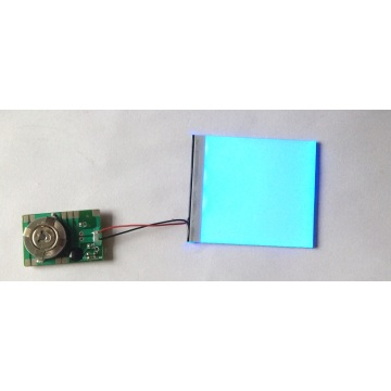 Led panel LED Flashing panel LED Light Module