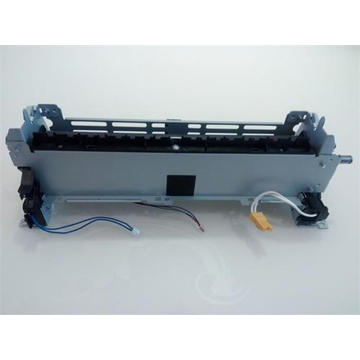Provide New HP M401 M425 Fuser Unit RM1-8809