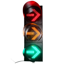 Led Stop Light Motorcycle