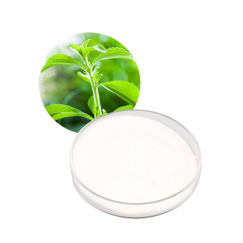 Water Soluble sweet leaf stevia powder