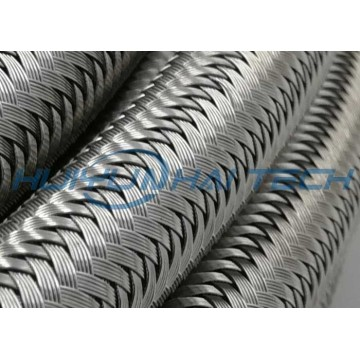 Stainless Steel Wire Braiding Sleeve for Hose