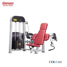 Gym Commercial Equipment Seated Biceps Curl