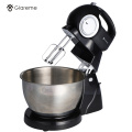 2 IN 1 5-speed Food Stand Mixer