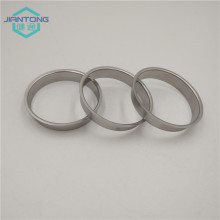 metal ring stainless steel stamping ring