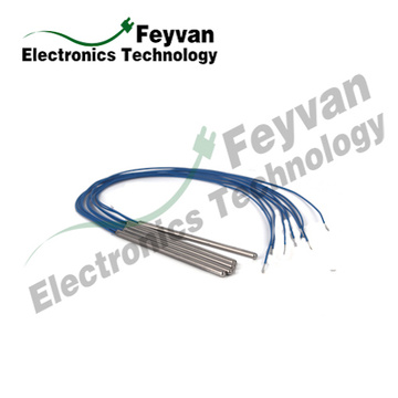 NTC Wire Harness Assembly