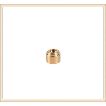 Dzr Brass Faucets & inlet Connectors
