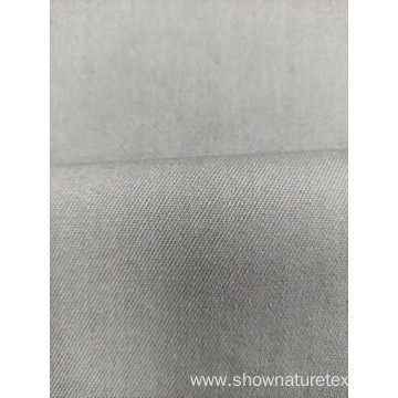 Best Hot Sale Linen Cotton Print Fabric