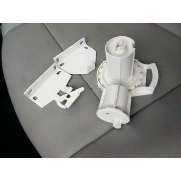 38MM Roller Blind Mechanism Bell