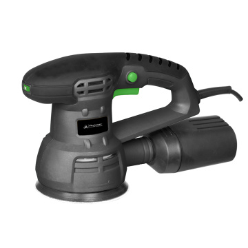 AWLOP ELECTRIC SANDER RS430 430W