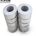 1.2mm thickness self-adhesive bitumen sealing tape