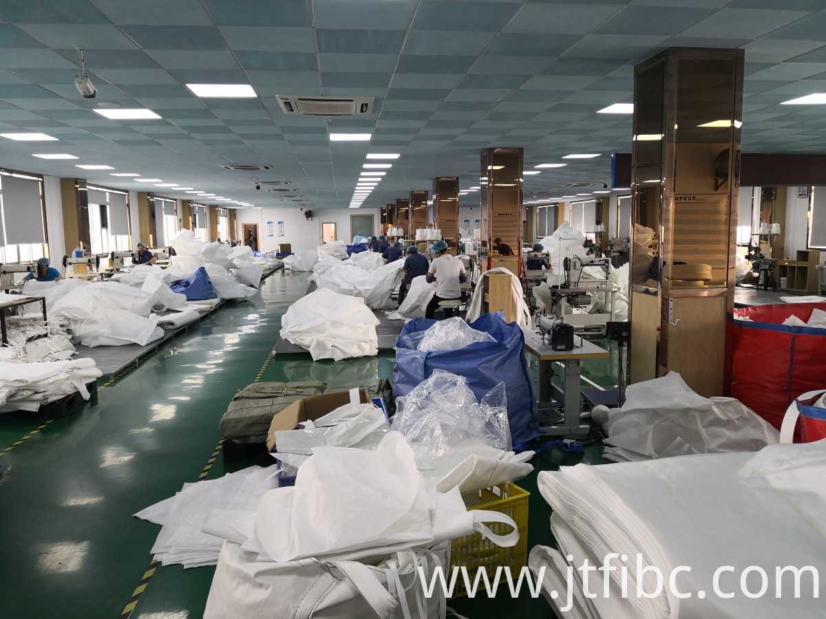 Shenzhen Riversky Packing Materials Co. Ltd