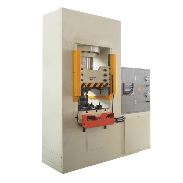 Drawing and Stamping  Heavy Duty Hydraulic Press