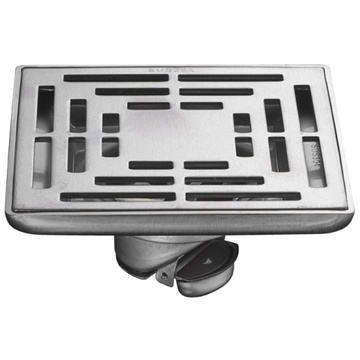 Hot sale rain water drain
