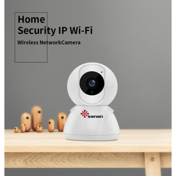 Indoor 3 MP Home Camera WIFI