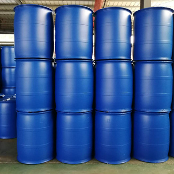 Chemical Solvent 99% Industrial Grade Benzene