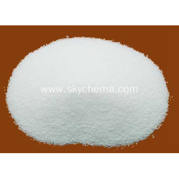 Good Lubricity Zinc Stearate Powder