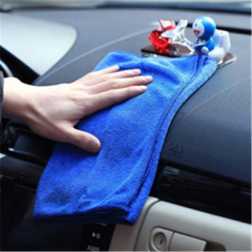 super absorbent quick dry towel
