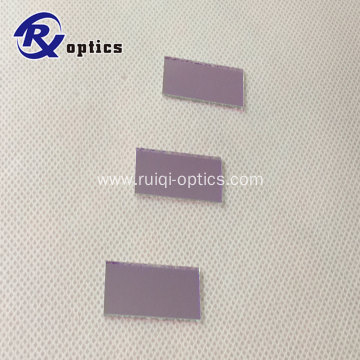 AOI 0degree optical reject band notch filter
