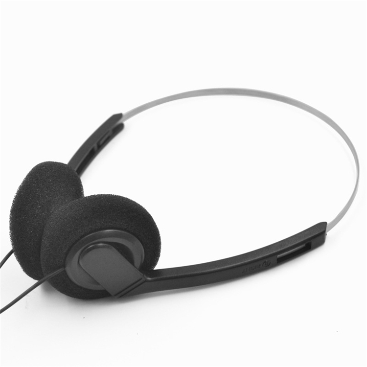 wholesale headset01