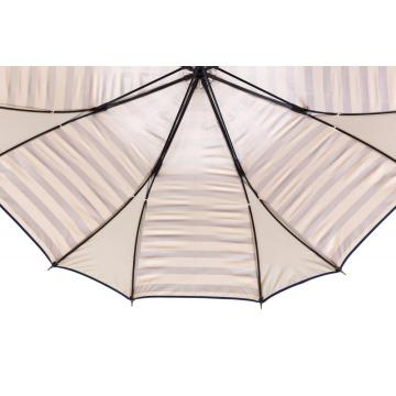 Stick Umbrella UV Protection