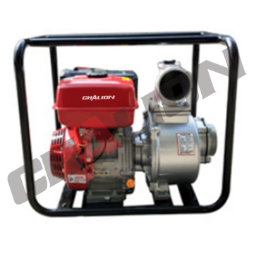 Priming Pump For Gasoline engine
