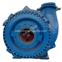 SMG250-G Centrifugal Gravel Pump