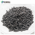 Low price activated carbon tablets for clean filter