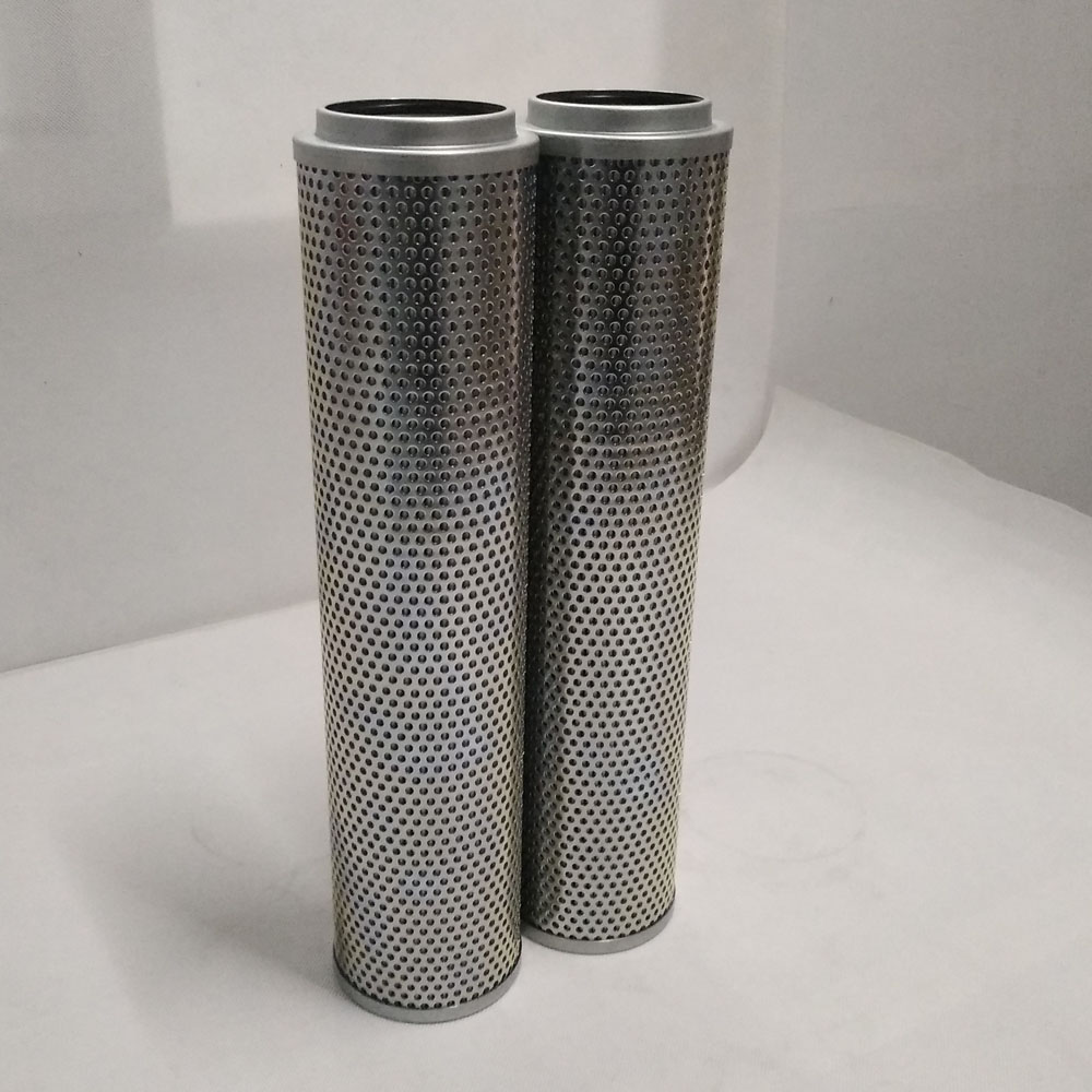 Air Fan Filter Element FAX-400X20 Lube Oil Filter