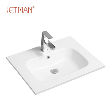 ceramic dining room bathroom sinks toilet hand wash basins