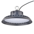 LED ad alta luminosità con LED UFO da 200W con gancio