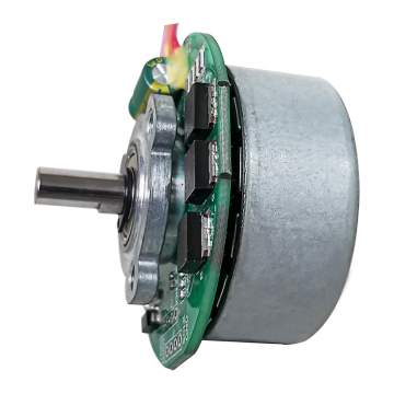 Brushless Outrunner | Brushless Gear Motor | 12V Dc Brushless Motor High Torque