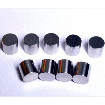 G2 SUJ2 Cylindrical Rollers or Universal Joints