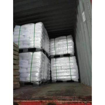 Factory Price Bentonite Clay Sodium Modified Bentonite