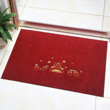 New style good price popular home mat