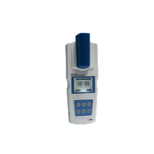 Premium Performance smart Portable Chlorine Meter