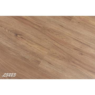 Best SPC Flooring Brands For Sale