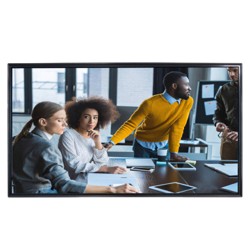 ekin interactive flat panel price in india