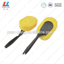 Massaging Basic cleaning brush sponge