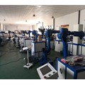 Factory price Automatic Servo 6 Axis Robot