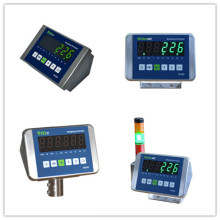 Industry Weighing Stainless Steel Indicator