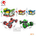 1827-9 QILEJUN R/C 1:18 MINI STUNT CAR
