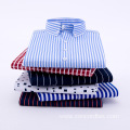 high quality casual mens shirts