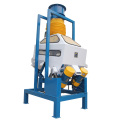 40 tons per day wheat flour milling machine manufacturer