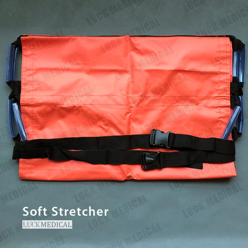 Medical Emergency Stretcher Soft&Waterproof