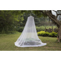 Low Price Outdoor Camping Curtains Mosquito Net